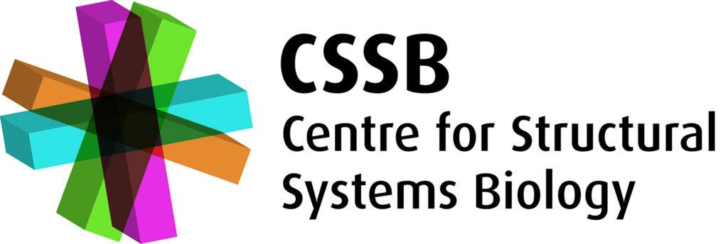 CSSB_Logo