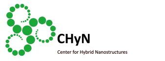 chyn_logo