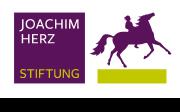 joachimherzstiftung_logo