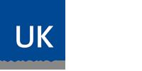 Link to UKE Website